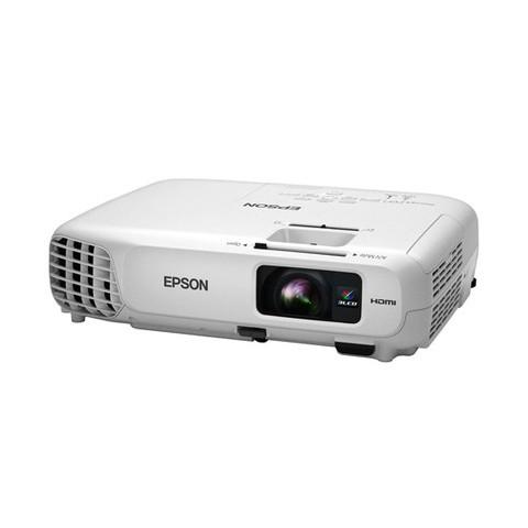 https://loja.ctmd.eng.br/5166-thickbox/projetor-multimidia-data-show-epson-c-hdmi-3000-lumens.jpg