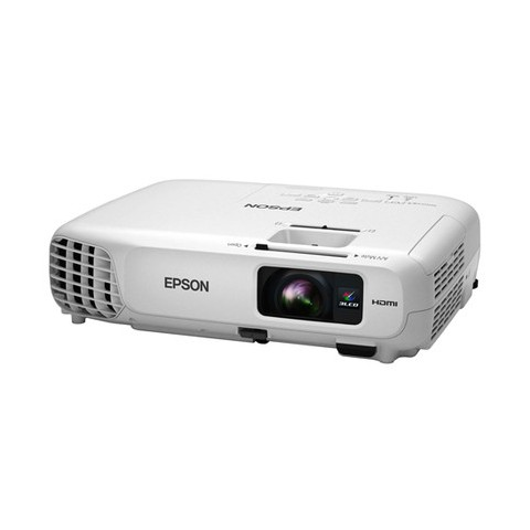 https://loja.ctmd.eng.br/5166-thickbox/projetor-multimidia-data-show-epson-c-hdmi-3500b.jpg