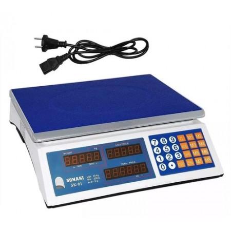 https://loja.ctmd.eng.br/51687-thickbox/balanca-digital-eletronica-sonaki-30kg-alta-precisao.jpg