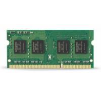 PLACA DE MEMÓRIA RAM P/ NOTEBOOK  4GB KINGSTON