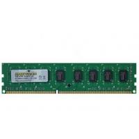 PLACA DE MEMORIA RAM P/ PC DESKTOP 2GB DDR2 667 MHz - MARKVISION