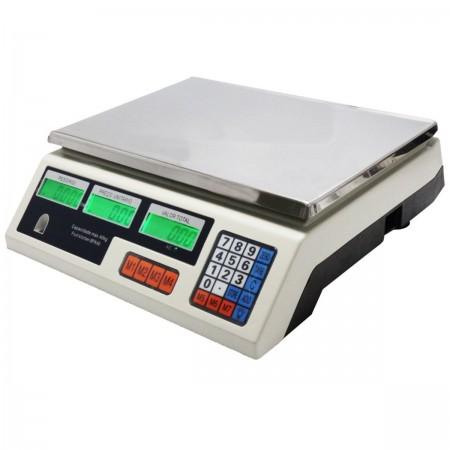 https://loja.ctmd.eng.br/51716-thickbox/balanca-digital-eletronica-vision-alta-precisao-c-capacidade-para-40kg-branca.jpg