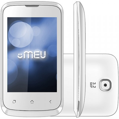 https://loja.ctmd.eng.br/5177-thickbox/celular-2-chips-android-40-camera-3mp-2gb-wifi-mp3-fm.jpg