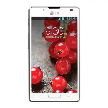 https://loja.ctmd.eng.br/51776-thickbox/smartphone-lg-dual-core-android-4-cam-8mpx-wifi-tela-43.jpg