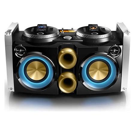 https://loja.ctmd.eng.br/51777-thickbox/mini-system-philips-c-alto-falante-bluetooth-e-usb-300w-.jpg