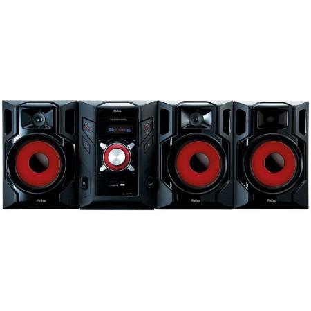 https://loja.ctmd.eng.br/51791-thickbox/mini-system-philco-c-karaoke-800w-bivolt.jpg