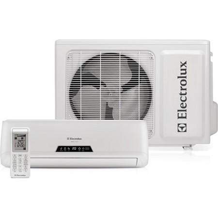 https://loja.ctmd.eng.br/51798-thickbox/ar-condicionado-electrolux-split-inverter-quente-frio-18000-btus-branco.jpg