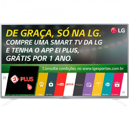 https://loja.ctmd.eng.br/51822-thickbox/smart-tv-lg-led-49-full-hd-c-wifi-usb-conversor-digital-embutido.jpg