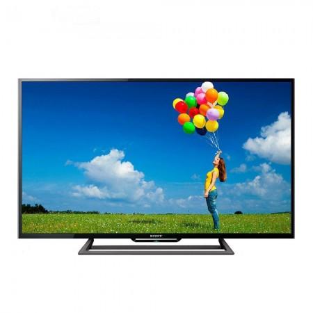 https://loja.ctmd.eng.br/51827-thickbox/smart-tv-sony-full-hd-led-120hz-c-conversor-embutido-e-conectividade-wifi.jpg