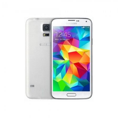 https://loja.ctmd.eng.br/51828-thickbox/smartphone-galaxy-samsung-branco-16gb-2-chips-51pol-.jpg