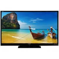 SMART TV LED 60 SHARP AQUOS FULL HD - C/ CONVERSOR DIGITAL - HDMI/USB/WIFI/NETFLIX
