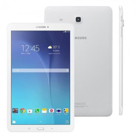https://loja.ctmd.eng.br/51840-thickbox/tablet-dl-kids-c-capa-de-silicone-tela-de-7-8gb-wifi-quad-core-12ghz.jpg