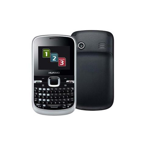 https://loja.ctmd.eng.br/5185-thickbox/celular-3-chips-qwerty-camera-13mp-mp3-mp4-e-fm.jpg