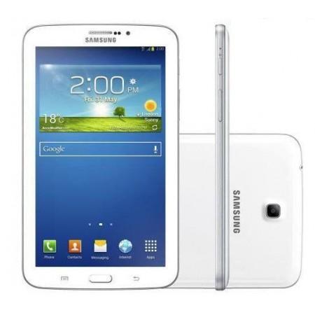 https://loja.ctmd.eng.br/51854-thickbox/tablet-samsung-dual-core-android-41-tela-7-polegadas-8gb-c-wifi-e-tv.jpg