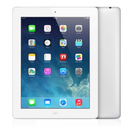 https://loja.ctmd.eng.br/51871-thickbox/ipad-4-apple-dual-core-64gb-tela-97-multi-touch-c-wifi-e-bluetooth-camera-5mp.jpg