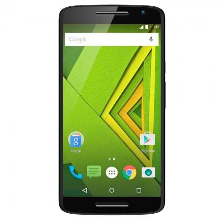https://loja.ctmd.eng.br/51893-thickbox/smartphone-motorola-c-tela-de-55pol-android-16gb-21mpx.jpg