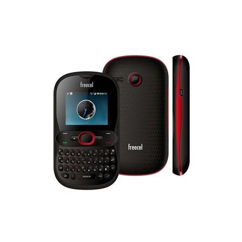 https://loja.ctmd.eng.br/5190-thickbox/celular-3-chips-qwertycamera-13mp-mp3-mp4-e-radio-fm.jpg