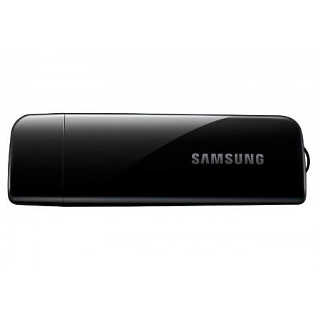 https://loja.ctmd.eng.br/51904-thickbox/adaptador-de-rede-wireless-samsung-compativel-c-smart-tvs-preto.jpg