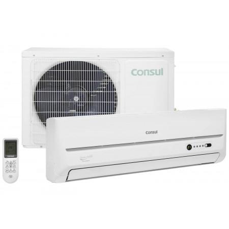 https://loja.ctmd.eng.br/51910-thickbox/ar-condicionado-consul-split-12000btus-c-controle-e-filtro-hepa-220v.jpg