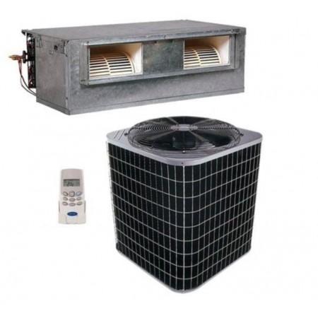 https://loja.ctmd.eng.br/51940-thickbox/ar-condicionado-profissional-split-duto-carrier-18000btus-frio-monofasico-220v.jpg