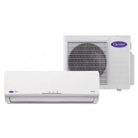 https://loja.ctmd.eng.br/51953-thickbox/ar-condicionado-carrier-split-inverter-18000btus-frio-220v.jpg