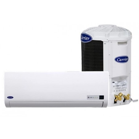 https://loja.ctmd.eng.br/51974-thickbox/ar-condicionado-carrier-split-hi-wall-30000btus-quente-frio-220v.jpg