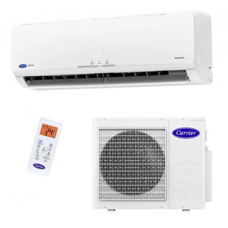 https://loja.ctmd.eng.br/51982-thickbox/ar-condicionado-carrieer-split-inverter-18000btus-quente-frio-220v.jpg