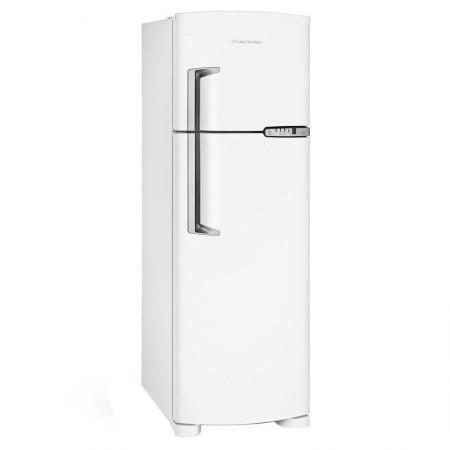https://loja.ctmd.eng.br/51993-thickbox/geladeira-brastemp-c-porta-latas-352l-100w-.jpg