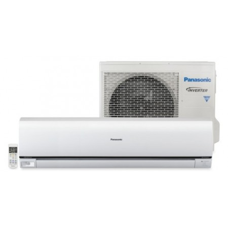 https://loja.ctmd.eng.br/51998-thickbox/ar-condicionado-split-inverter-panasonic-9000btus-frio-220v.jpg