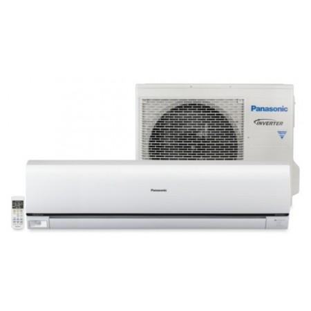 https://loja.ctmd.eng.br/52002-thickbox/ar-condicionado-panasonic-split-inverter-22000btus-frio-220v.jpg