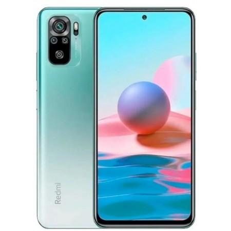 https://loja.ctmd.eng.br/52310-thickbox/smartphone-xiaomi-redmi-dual-sim-64gb-c-4gb-ram-tela-amoled-camera-48mpx.jpg
