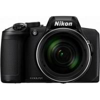 CAMERA FOTOGRAFICA NIKON - 16MPX F/3.3 - C/ WIFI E BLUETOOTH