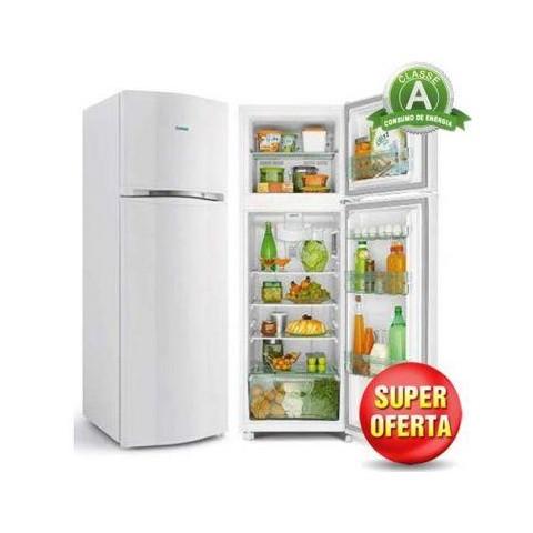 https://loja.ctmd.eng.br/5289-thickbox/refrigerador-geladeira-consul-frost-free-262l.jpg