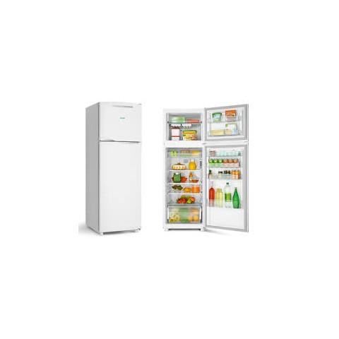 https://loja.ctmd.eng.br/5297-thickbox/refrigerador-geladeira-consul-2-portas-frost-free-340l.jpg