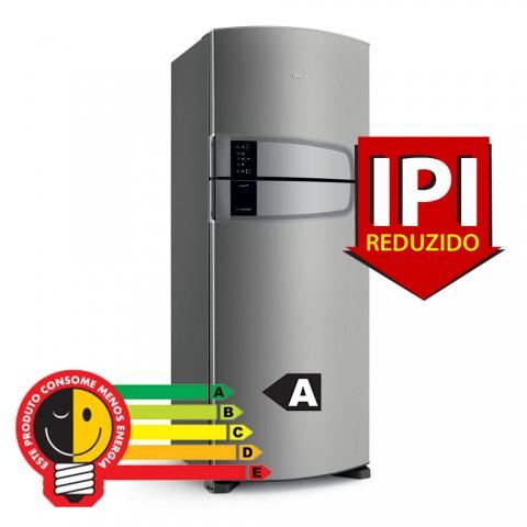 https://loja.ctmd.eng.br/5308-thickbox/refrigerador-geladeira-consul-2-portas-frost-free-435l-inox.jpg