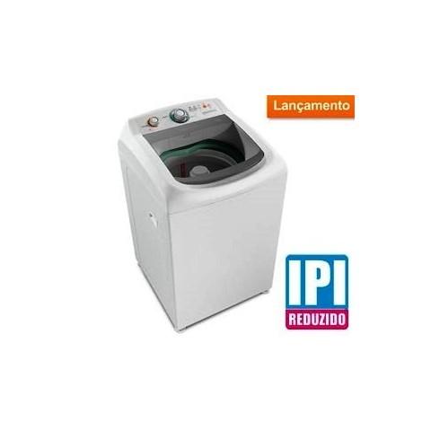 https://loja.ctmd.eng.br/5319-thickbox/lavadora-maquina-de-lavar-consul-11kg-branca.jpg