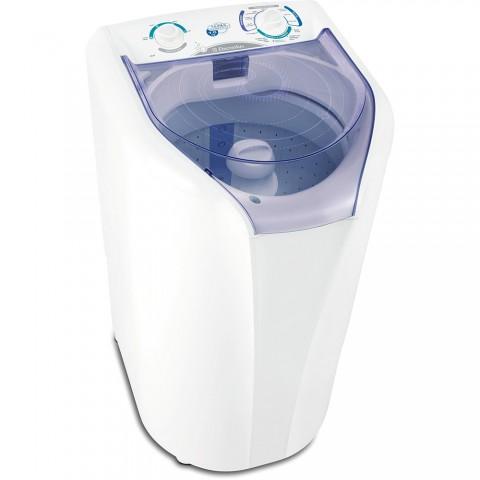 https://loja.ctmd.eng.br/5333-thickbox/lavadora-maquina-de-lavar-electrolux-7kg-turbo.jpg