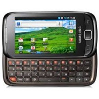 SMARTPHONE SAMSUNG GALAXY 551 TOUCH QUERTY WIFI GPS