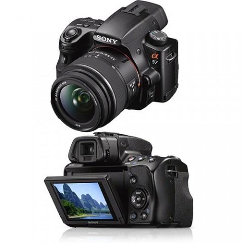 https://loja.ctmd.eng.br/5376-thickbox/camera-digital-sony-filmadora-full-hd-16mpx-refurbished.jpg