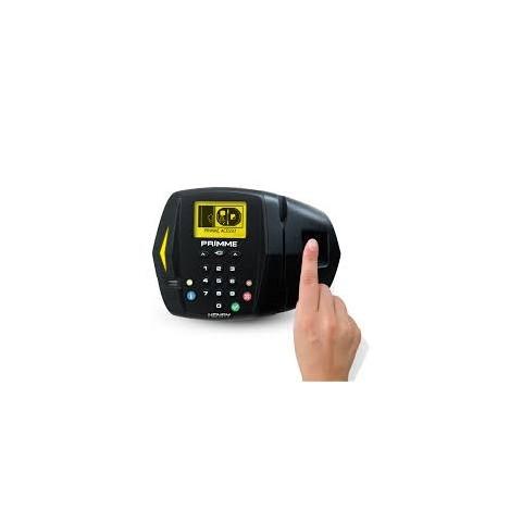 https://loja.ctmd.eng.br/5426-thickbox/relogio-de-ponto-eletronico-biometrico-software.jpg