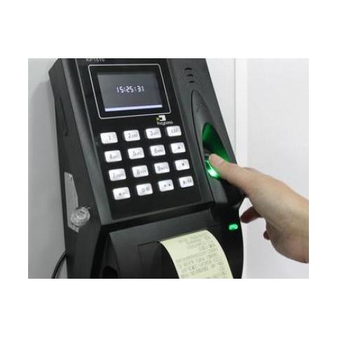 https://loja.ctmd.eng.br/5430-thickbox/relogio-de-ponto-eletronico-biometrico-proximidade.jpg