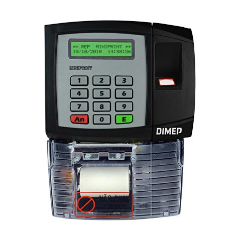 https://loja.ctmd.eng.br/5438-thickbox/relogio-de-ponto-eletronico-biometrico-dimep.jpg