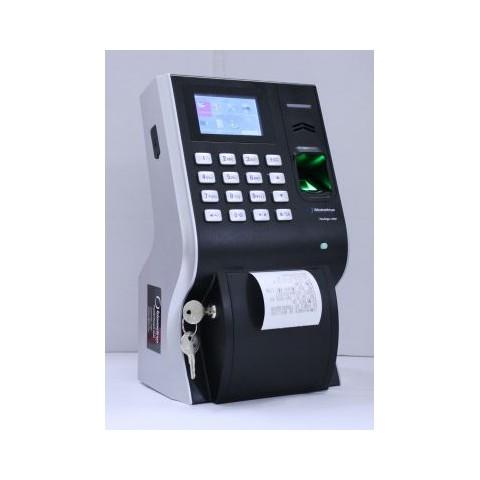 https://loja.ctmd.eng.br/5448-thickbox/relogio-de-ponto-eletronico-biometrico-biometrus.jpg