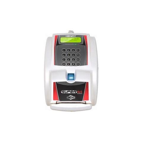 https://loja.ctmd.eng.br/5453-thickbox/relogio-de-ponto-eletronico-biometrico-300-digitais.jpg