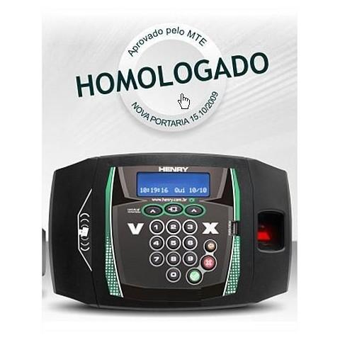 https://loja.ctmd.eng.br/5454-thickbox/relogio-de-ponto-eletronico-biometrico-cod-barras-prox.jpg