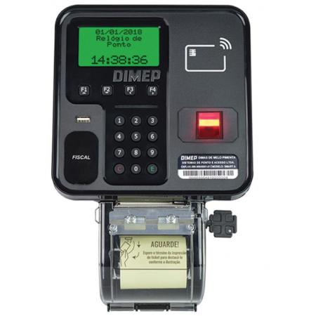 https://loja.ctmd.eng.br/5459-thickbox/relogio-de-ponto-eletronico-biometrico-prox-cod-barras.jpg