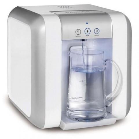 https://loja.ctmd.eng.br/5482-thickbox/purificador-de-agua-refrigerado-electrolux-branco-prata.jpg