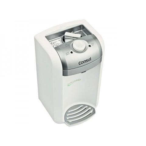 https://loja.ctmd.eng.br/5512-thickbox/purificador-de-agua-consul-.jpg