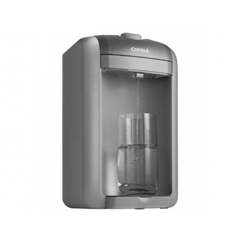 https://loja.ctmd.eng.br/5517-thickbox/purificador-de-agua-consul-prata.jpg
