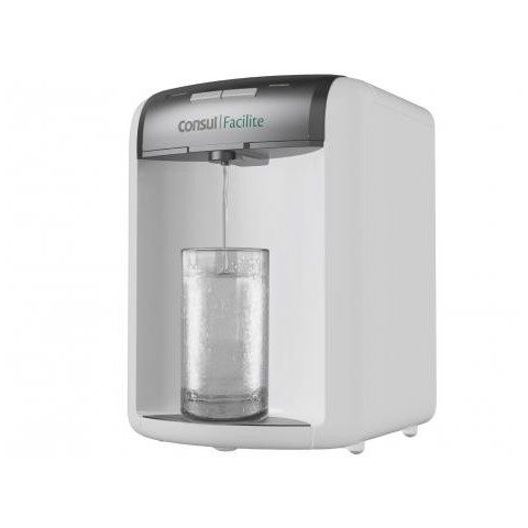 https://loja.ctmd.eng.br/5522-thickbox/purificador-de-agua-refrigerado-c-filtro-bacteriologico.jpg